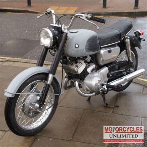 Vintage Suzuki Motorcycles For Sale 1966 Suzuki T10 Classic Suzuki For Sale Motorcycles
