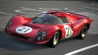 330 p4 race car 67 by falcone nostra on deviantart