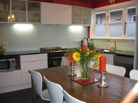 Black White Kitchen gallery kitchens 2 go