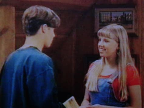 full house michelle rides again quot michelle rides again quot sitcoms online photo galleries