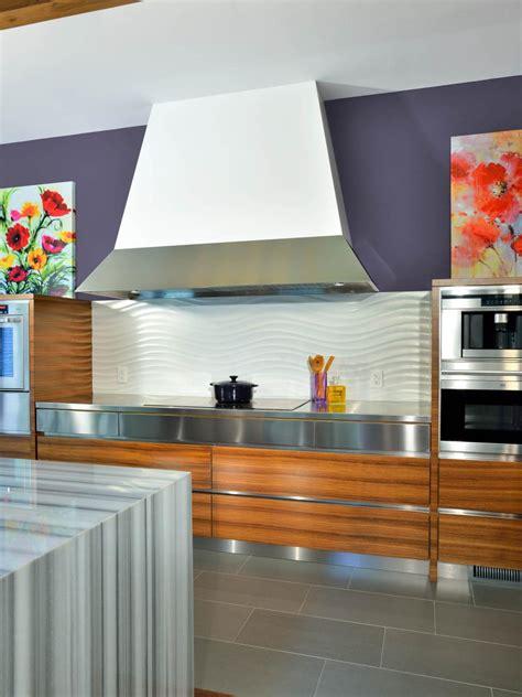 2014 nkba wellington kitchen design of the year pictures of the year s best kitchens nkba kitchen design