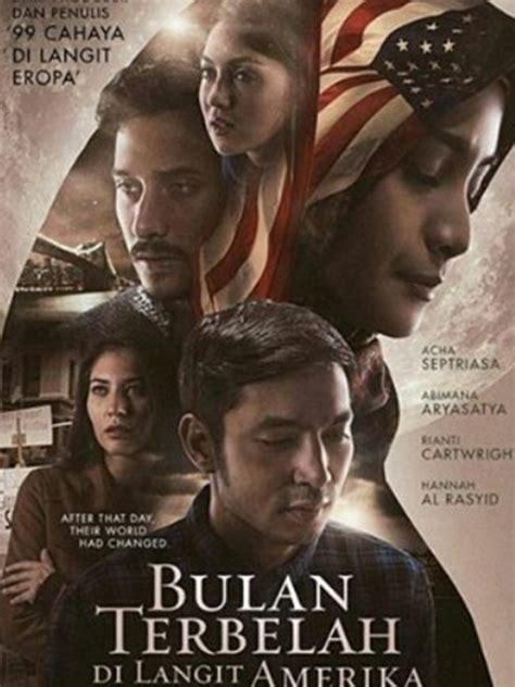 film malaysia langit cinta film bulan terbelah di langit amerika english watch full
