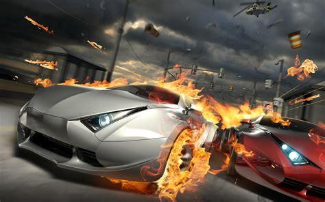 Cari Gamis Car Racing Weneedfun