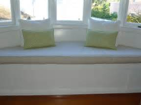 Where To Buy Window Seat Cushions Window Seat Cushions Tufted Bench Cushion Etsy