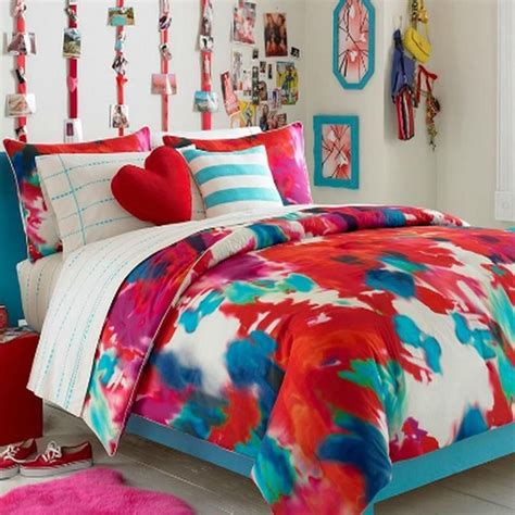 cute teen comforters other teen girls bedding set