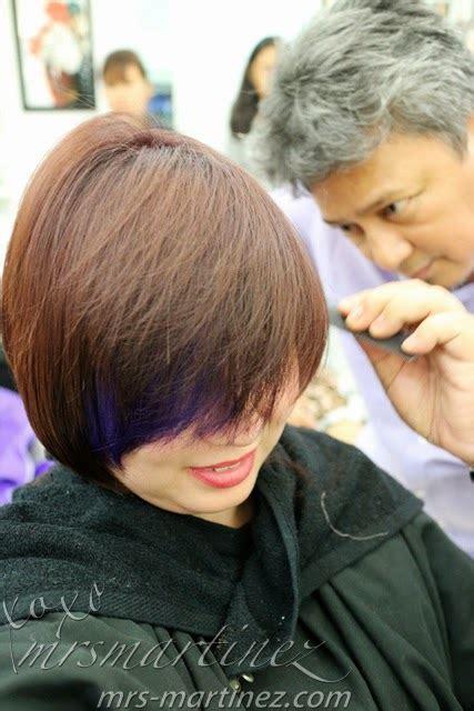 hair juro for women my hair experience with juro jude hipolito mrsmartinez