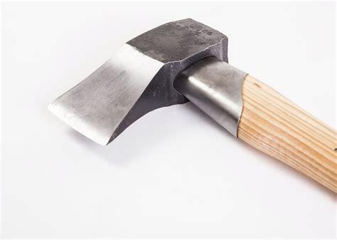 small splitting axe gr 228 nsfors large splitting axe gr 228 nsfors bruk