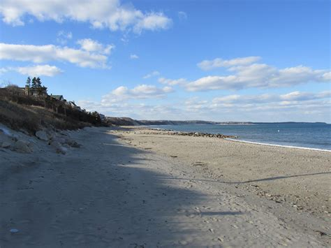 friendly beaches ma best beaches in massachusetts 100 awesome beaches in boston and beyond boston