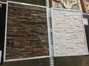 floor and decor wood tile it s patio season pebbles tile and edgers are what s