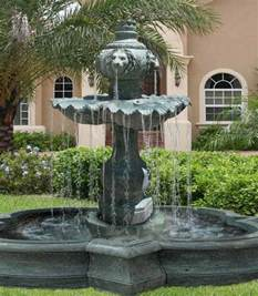 water decorations home landscaping front yard landscaping ideas water fountain