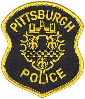 Pittsburgh Arrest Records Pittsburgh