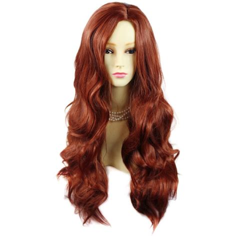 patti stanger hair extensions long uk wig