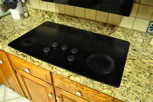 Installing New Kitchen Cabinets moving cabinets around amp removing granite counters young