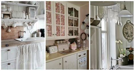 tendine per cucine in muratura cucine in muratura con tendine idee creative di interni