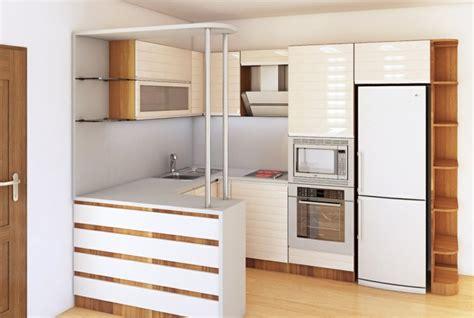 barras separadoras de cocina comedor