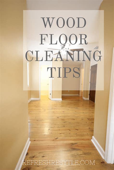 whats best way clean laminate floors american hwy