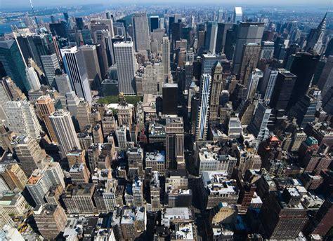 imagenes otoño en new york arrestadas mujeres del estado isl 225 mico con planes de