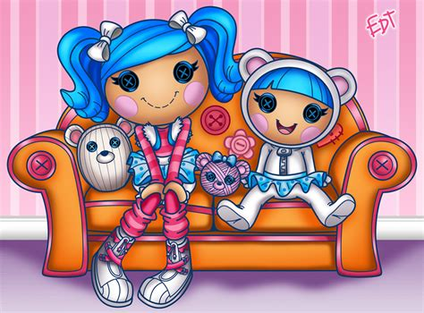 comfy couch cartoon big comfy couch by thweatted on deviantart