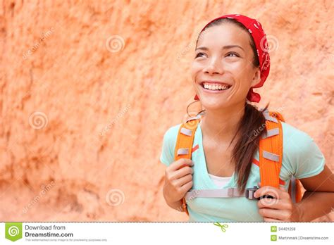 beautiful black women in the united states beautiful woman united states hiking hiker woman portrait