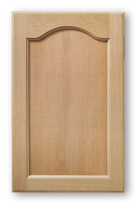 Cathedral Cabinet Doors Inset Panel Cabinet Doors Acmecabinetdoors
