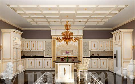 arredamento appartamento arredamento appartamenti di lusso perch 233 scegliere il