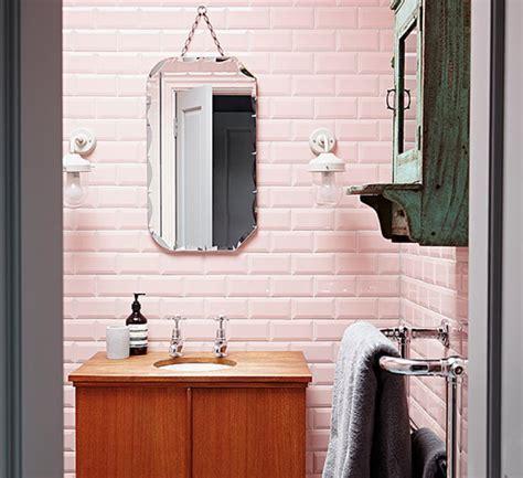 vintage bathrooms uk 8 stylish vintage decorating ideas for the bathroom