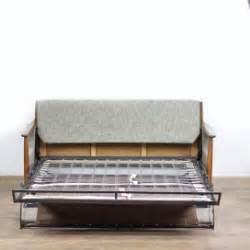 mobilier vintage et beaux objets de d 233 coration fresh and