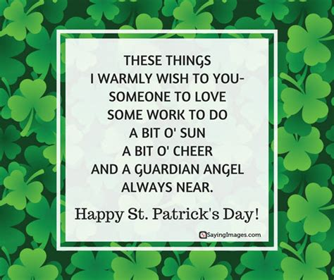 st s day hilarious quotes happy st s day quotes sayings 187 annportal