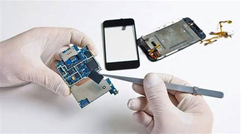 come aprire un ufficio di servizi franchising riparazione smartphone e tablet