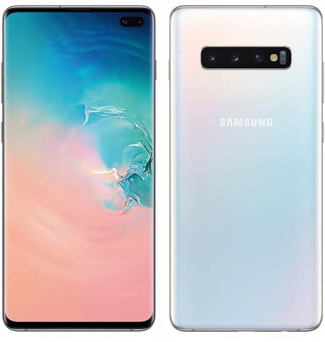 Samsung Galaxy S10 Samsung Galaxy S10 Galaxy S10 Galaxy S10e Specs Pricing Availability And Features