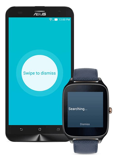 Asus Makes Its Zenwatch Asus Zenwatch 2 Wi501q Zenwatch Asus Global