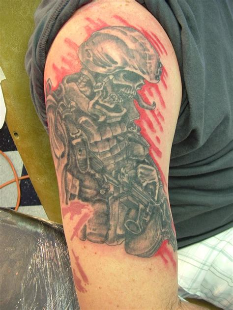 military and tattoos best 20 us army tattoos ideas on army
