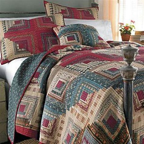 american living comforter ralph lauren american living peyton quilt bedding king