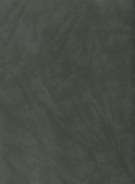 commercial fabrics for upholstery upholstery fabric commercial grade mildew treated marine