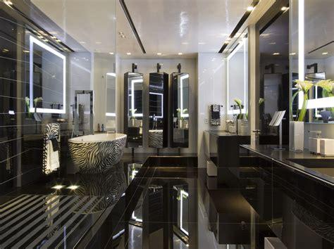 Modern Bathroom Designs 2014 15 Fresh Bathroom Trends In 2014 Freshome