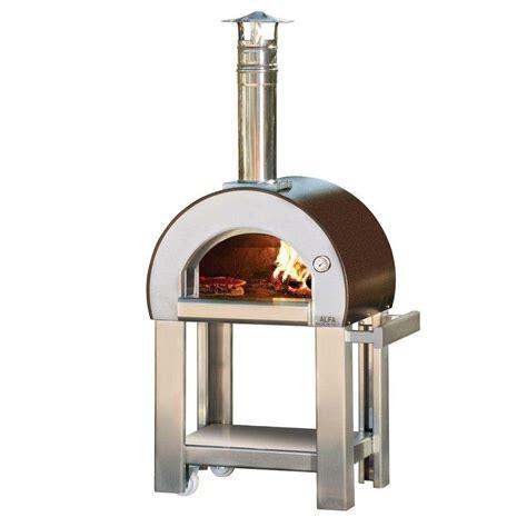stovetop pizza cooker pizzacraft pizzaque portable propane gas outdoor pizza
