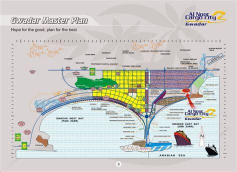 new world city gwadar map welcome to shaheen international