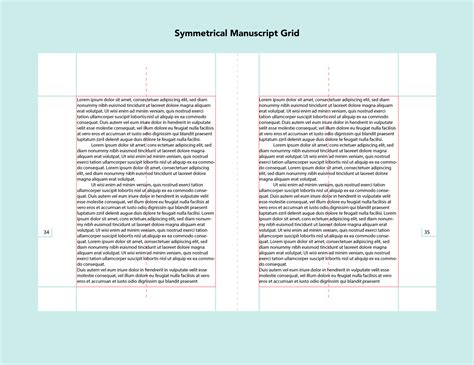 layout using grid layout design types of grids for creating professional