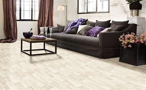 Pvc Boden Ikea by Pvc Boden Laminat Ut54 Hitoiro