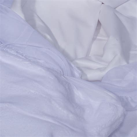 tappeti antiacaro coprimaterasso impermeabile antiacaro spugna cose di