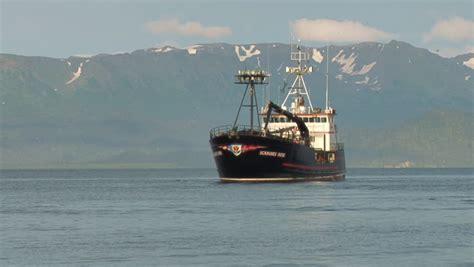 homer alaska commercial fishing boats 1 jpg