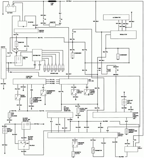 1980 toyota wiring diagram fitfathers me