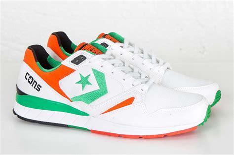Sepatu Converse Wave Racer converse wave racer color sneaker bar detroit