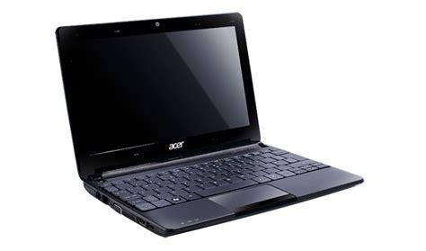 Hardisk Notebook Acer Aspire One D270 acer aspire one d270 series notebookcheck net external
