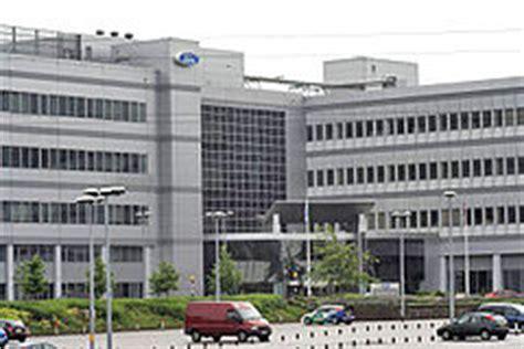 nissan uk office address dunton technical centre