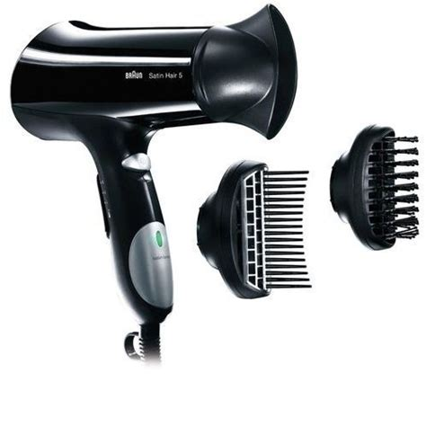 Braun Hd 330 Hair Dryer Review braun hd 330 por 243 wnaj zanim kupisz