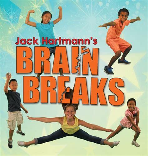 hartmann song hartmann brain breaks cd with printable lyrics