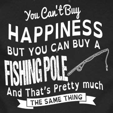 it can buy me a boat live gallery fishing quotes life love quotes