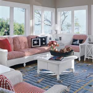 inviting coastal living rooms beach living room living room decorating ideas and room