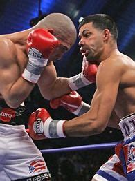 Showtime Boxing Sweepstakes - notebook showtime hbo in running for cotto urkal